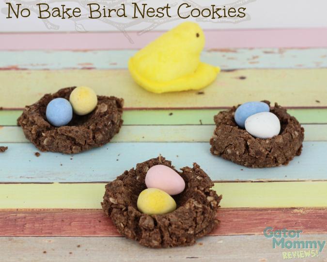 Easter Nest Bread Recipes - creativedoorways.top