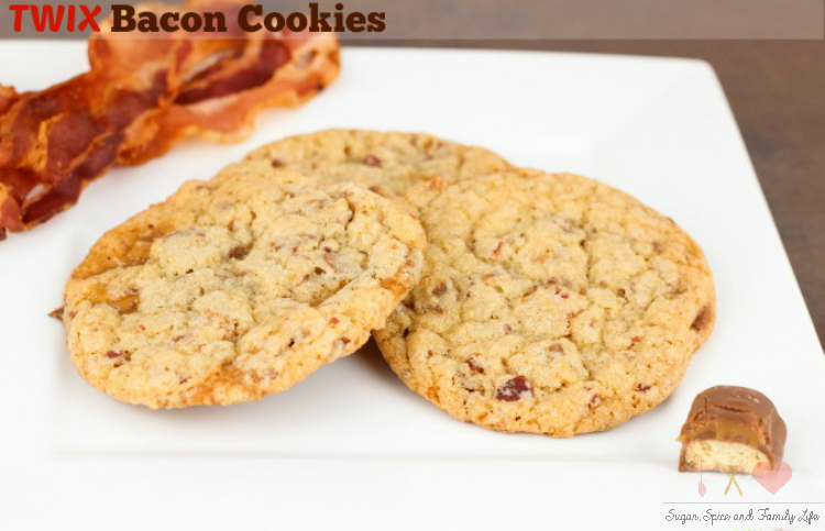 TWIX-Bacon-Cookies