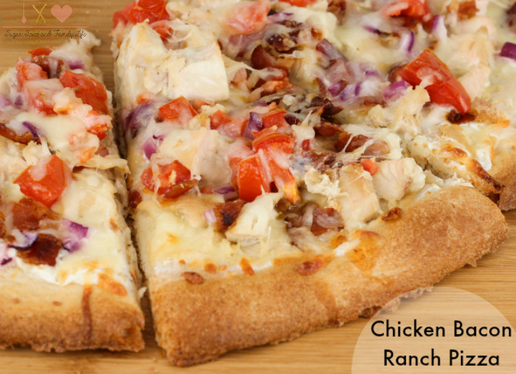 Chicken-Bacon-Ranch-Pizza