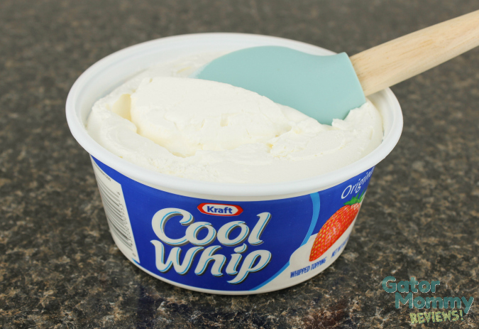 Cool Whip #shop #AddCoolWhip