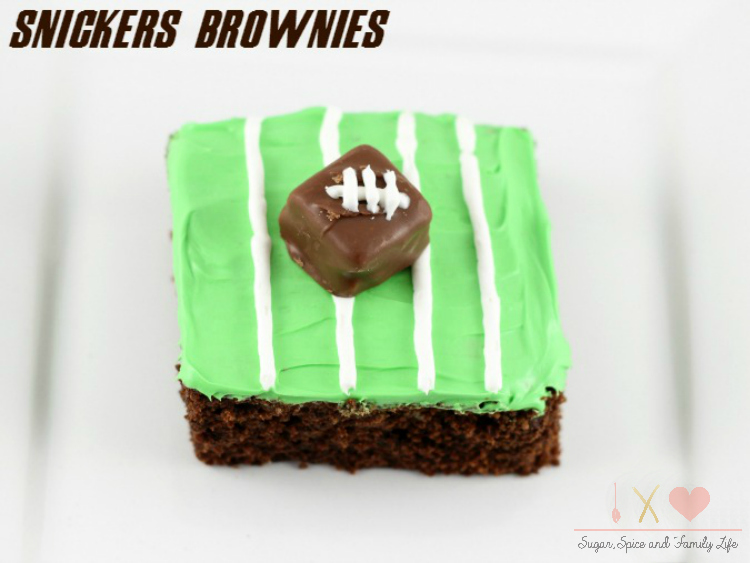 Snickers-Brownies-for-Football-Party