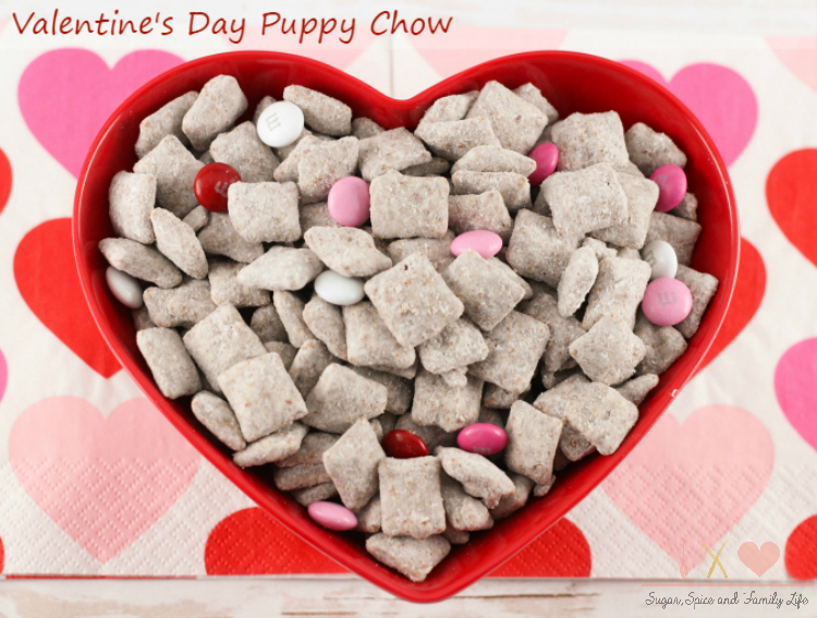Puppy-Chow