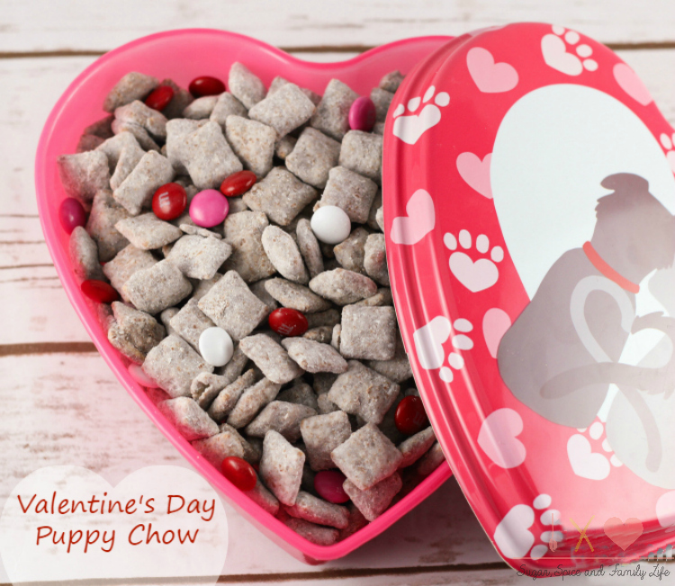 Puppy-Chow