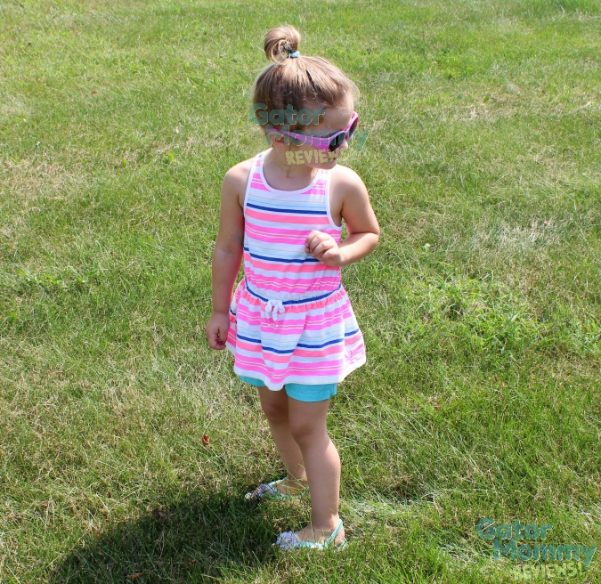 Osh Kosh B'Gosh clothes - Gator Mommy Reviews