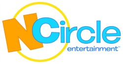N Circle