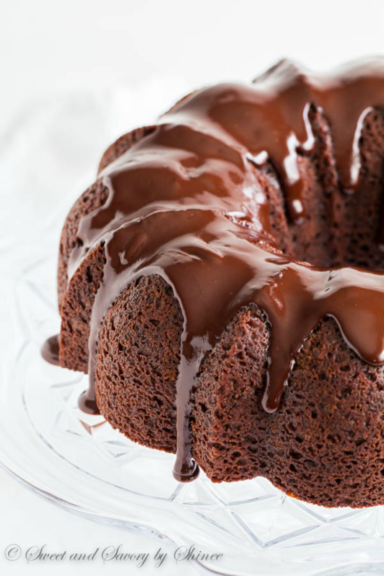 Double-Stout-Chocolate-Bundt-Cake