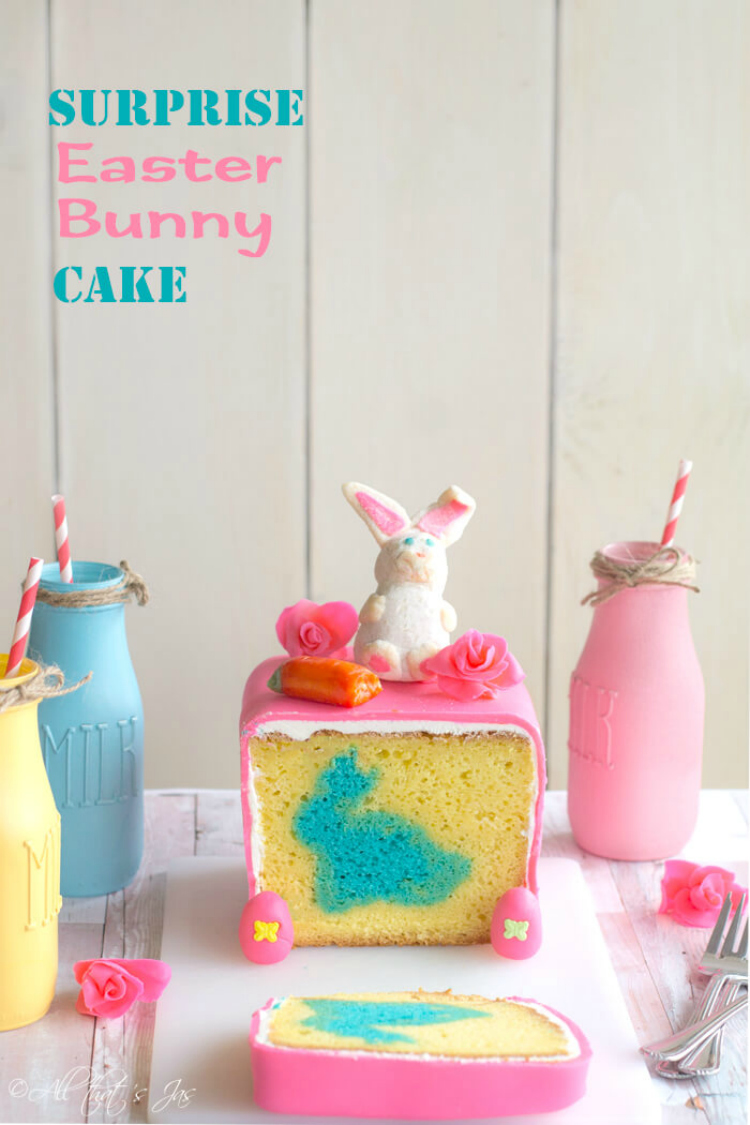 surprise-bunny-Easter-cake