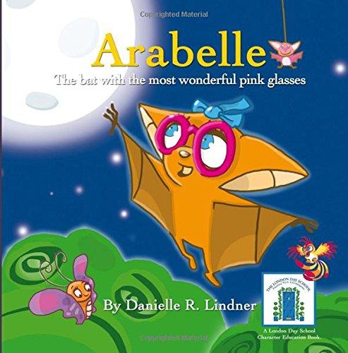 Arabelle