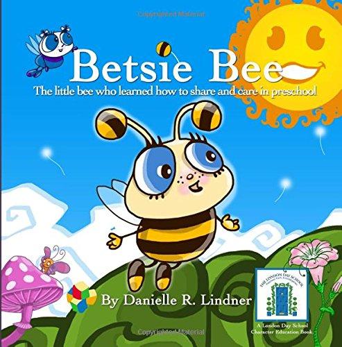 Betsie Bee
