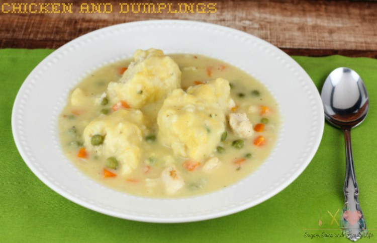 Chicken-and-Dumplings