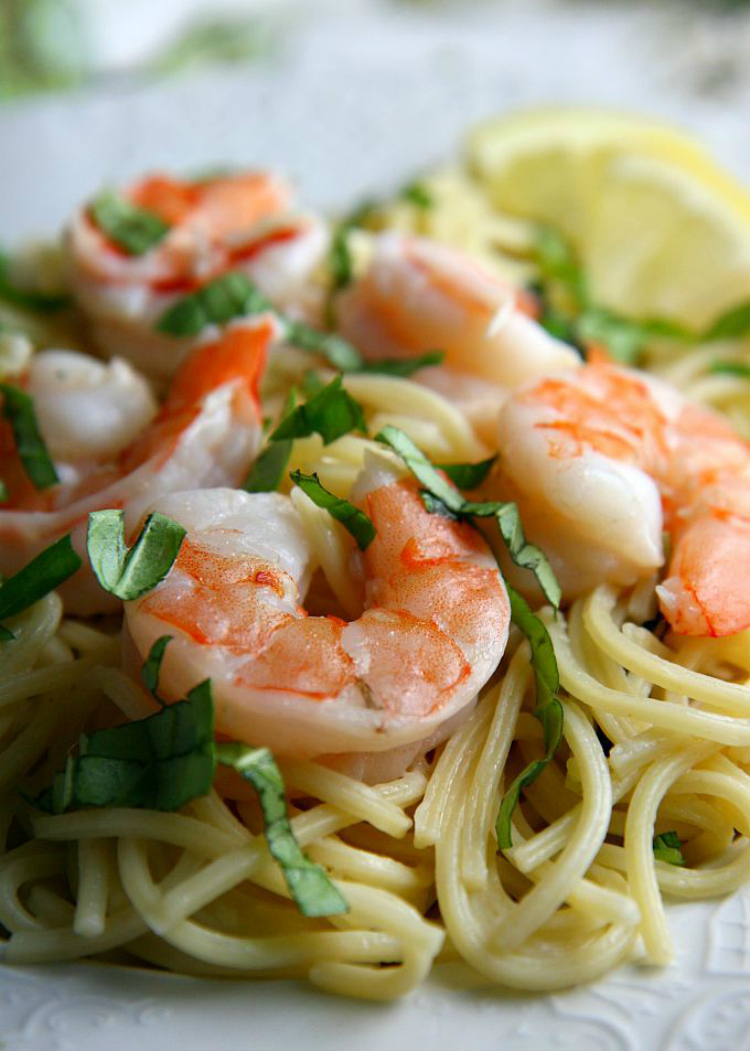 Creamy-Lemon-Shrimp-Pasta
