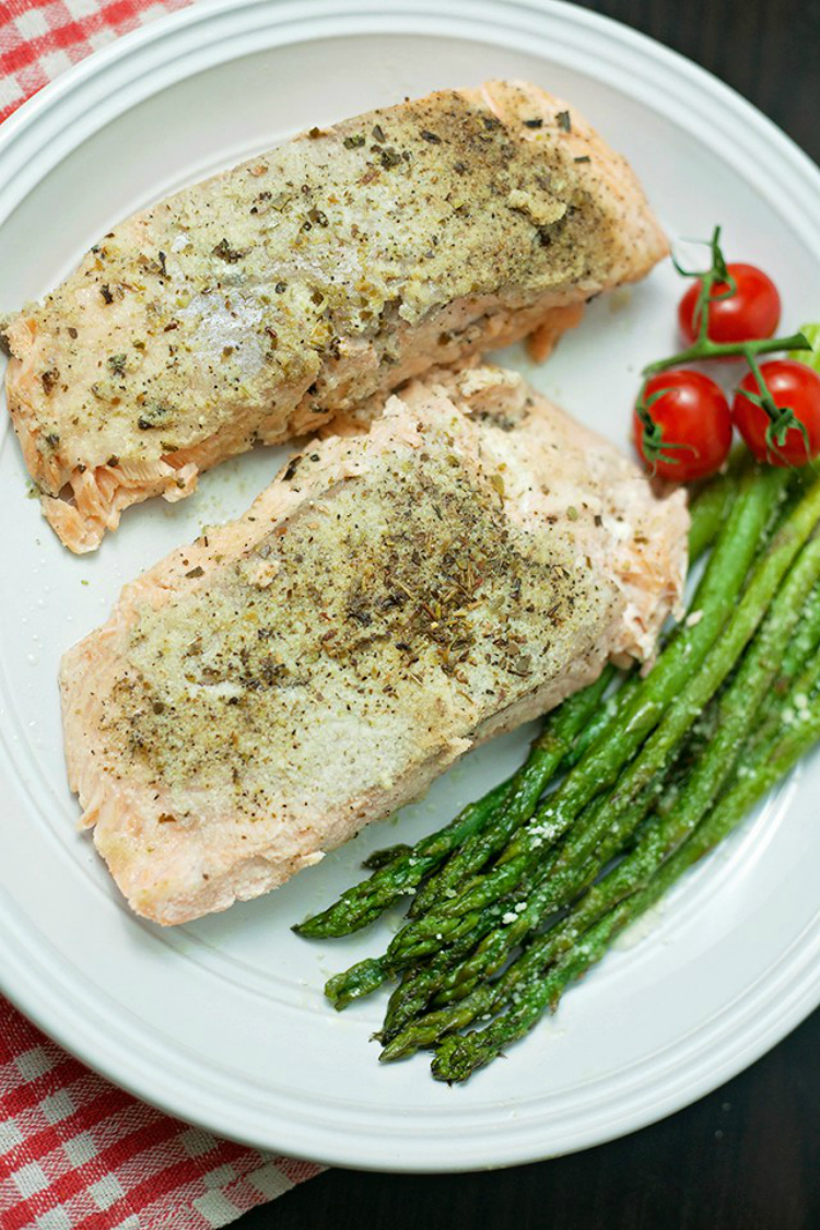 Lemon-Pepper-Salmon