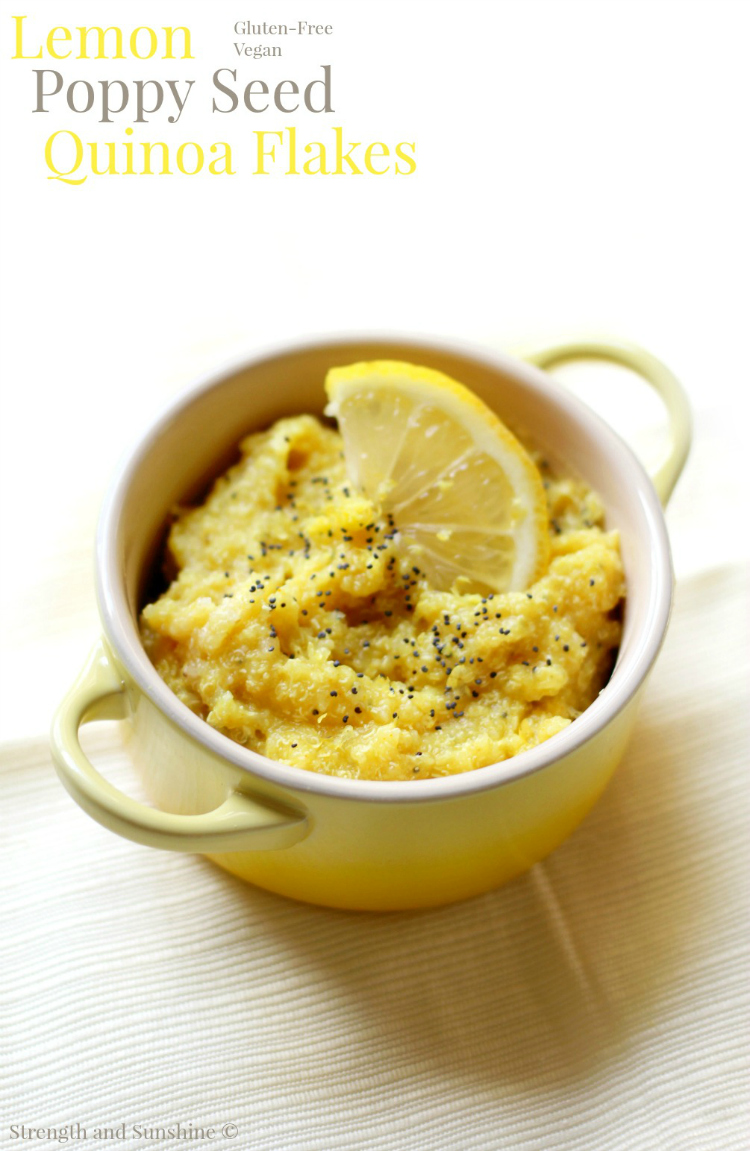 Lemon-Poppy-Seed-Quinoa-Flakes