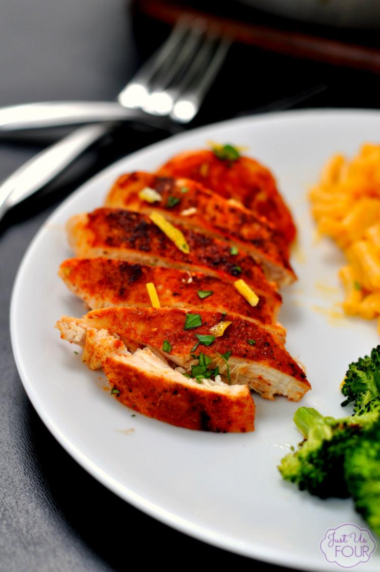 easy-lemon-paprika-chicken