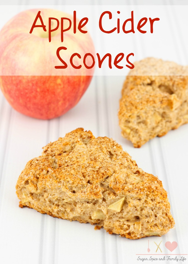 apple-cider-scones