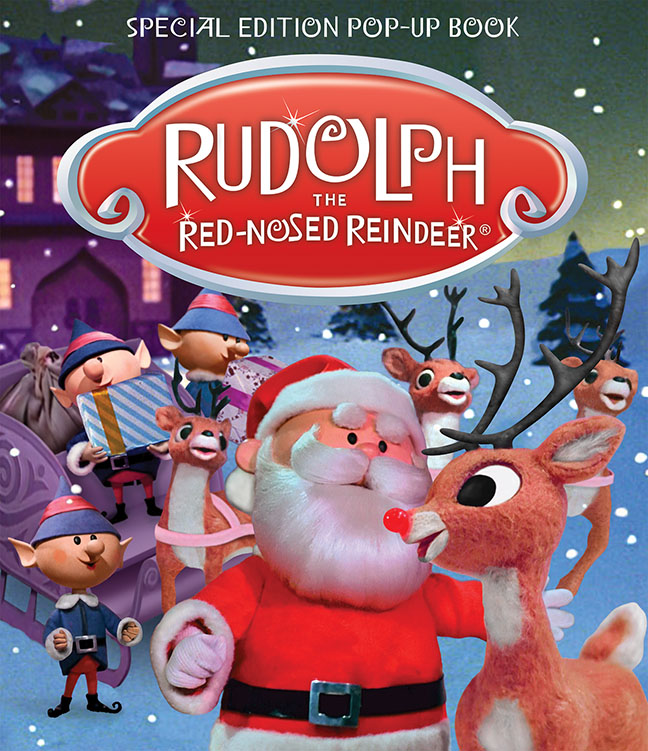 rudolph-pop-up-cover